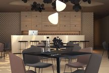 int arch/bar/restaurant