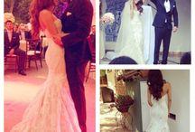Wedding dress / Upcomming wedding ❤️