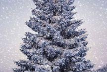 Christmas Ipad Wallpaper