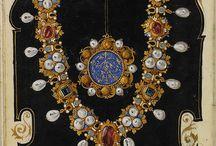 Jewelry book