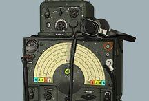 Military Electronics