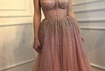 dresses I find cute