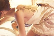 tatuaggetti