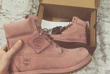 zapatos*