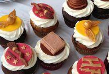 Cupcakes♥♥