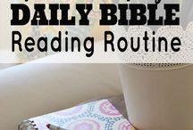 Studium Nad Biblią