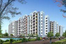 Properties for sale in Medavakkam & Pallikaranai, Chennai / http://chennaidreamhomes.com/property-location/medavakkam