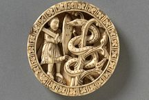 Medieval Art and Artifacts