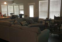 K living room