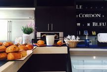 Boutique Le Cordon Bleu