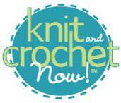 Crochet / How to ....