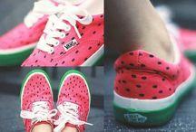 Zapatos:3