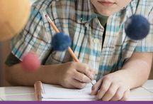 Dyslexia Strategies