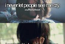 really . me .