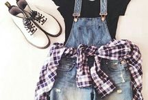 Outfits for teens / Outfits for every teen