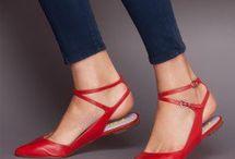 Blog Jeane Carneiro | Wishlist FSJ Shoes