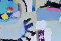 Art / Abstract
