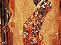 Woven tapestries / Тканные, высококачественные гобелены – одно из лучших украшений коттеджей, гостиниц, офисов и квартир. Они пользуются у людей спросом и огромной популярностью...