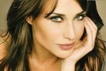 Celebrities Turning 40 in 2012