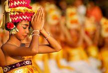 Spirituális tisztulás Balin / https://spiritualisutazasbalira.wordpress.com/spiritualis-tisztulas-balin-az-istenek-szigeten/