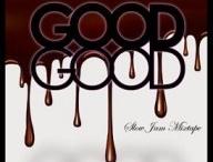 Good Good World