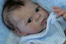 Reborn babies is very nice