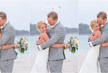 Weddings at  Sea Crest Beach Hotel