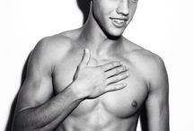 Cameron Dallas for a life