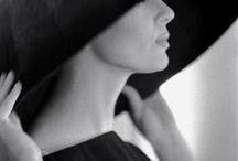 Chapi Chapo / #chapeau #hats #hat #chapeaux