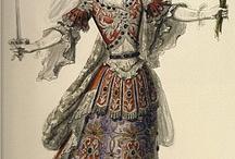 Victoire 1680