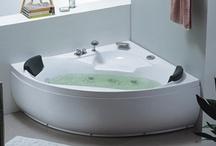 mobili da bagno / tanti bellissimi mobili da bagno per la tua casa