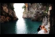 Our Videos / Pasquale Passaro #Wedding #Photographer Follow us https://twitter.com/PassaroPhoto https://www.facebook.com/PasqualePassaro.it https://www.youtube.com/marriagephoto https://plus.google.com/113681841794350958453 http://www.pasqualepassaro.it/ #ravello #amalficoast #matrimonio #sposi #marriage #photo