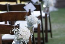 ❤️❤️ Wedding Ideas ❤️❤️