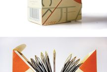 tea packing design