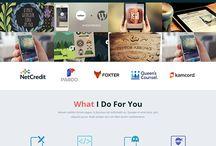 portfolioweb