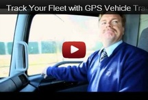 Videos / Vehicle Tracking Solutions - Videos