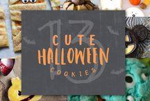 Holidays [Halloween]