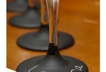 Glass idea