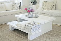 diy furnitures
