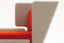 furniture | einrichtung