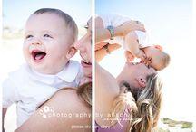 Family Photos / by Nicole Eisenberg