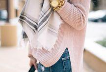 kadın modası