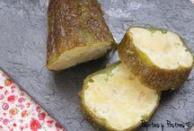 RECETAS CON PIMIENTOS / Las mejores recetas con pimientos de la red  Puedes ver todas estas recetas en  www.comparterecetas.com