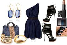 Stylish / Style/Fashion/Wish List/Wants