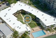 FQR Projects / Florida Quality Roofing project profiles.