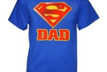 Fathers Day Gifts / Fathers Day gift ideas / by Vivid's Gift Ideas