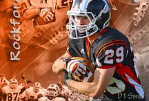 Sports Photography / Sports photographer that also creates PSD templates for photographers.    Templates Unlimited by ArtisticAction.com - PSD sports and events templates for photographers ready to edit with Adobe Photoshop or Photoshop Elements http://www.templatesunlimited.com