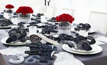 50 Shades of Grey Sex Toy Parties / Ideas for 50 Shades of Grey Sex Toy Parties with My Secret Soiree. Upscale, fun & education adult toy parties. http://www.mysecretsoiree.com/ / by My Secret Luxury  | Luxury Sex Toys Expert
