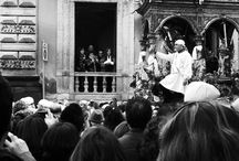 di Armando Viana Martins - San Sebastiano 2013