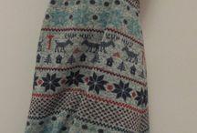 girls winter dresses